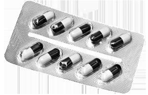 bioeos_capsules